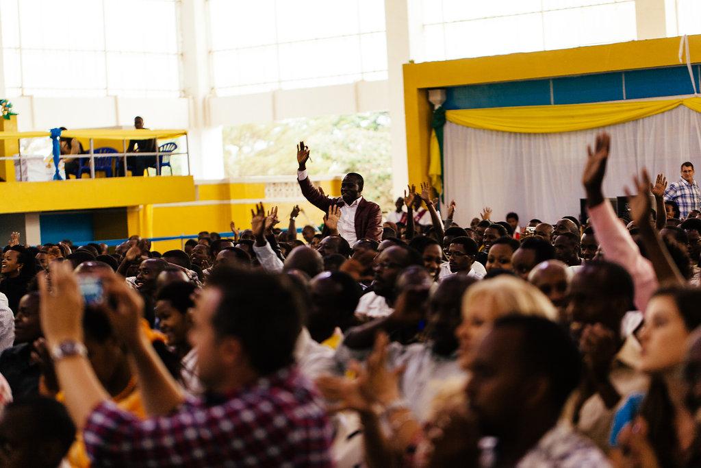 rwanda_145