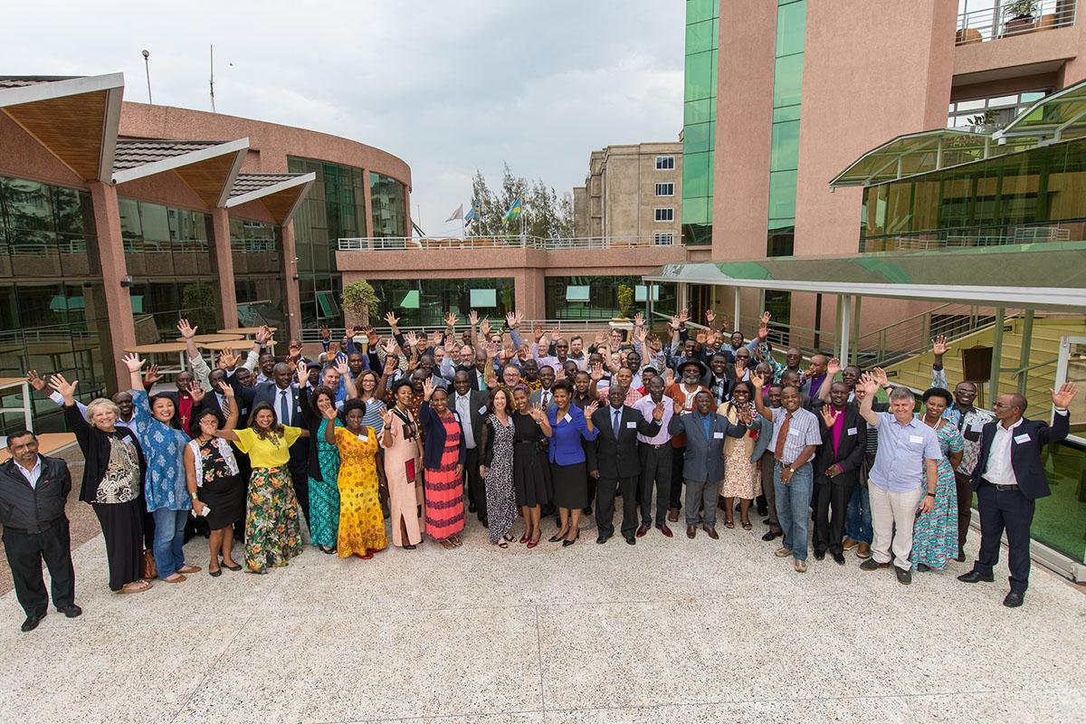 Rwanda_Peace_Con_174_1200x800