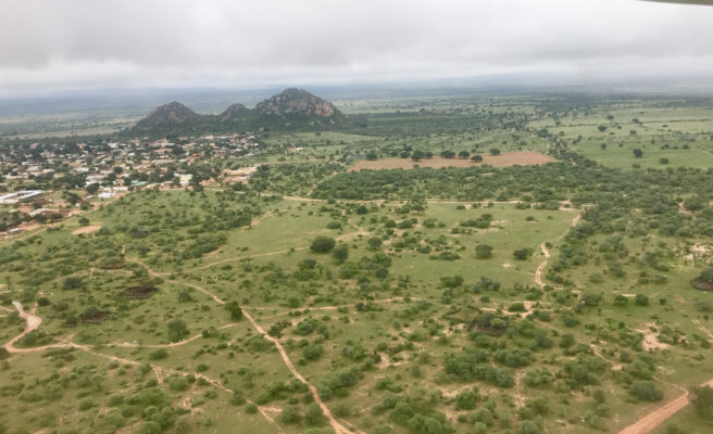 Botswana_from_the_Air_1_656x400