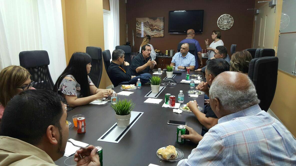 Hispanic_churches_PD_VISION_CASTING_FLORIDA