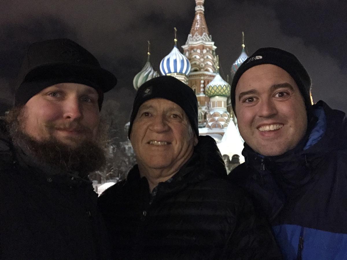 Russia2_1200x902