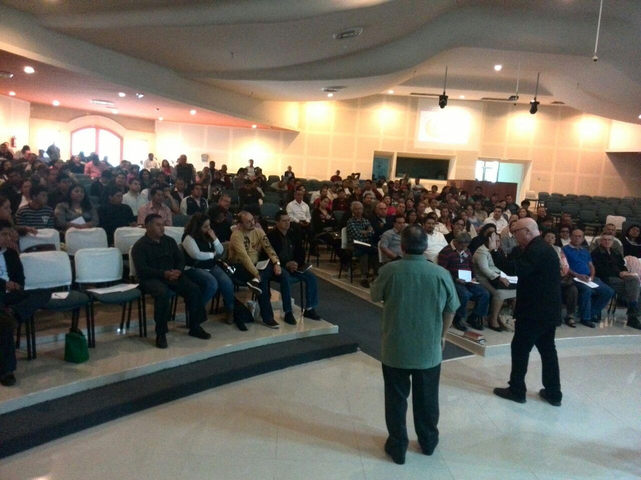 PD Pastors Veracruz_1280x960