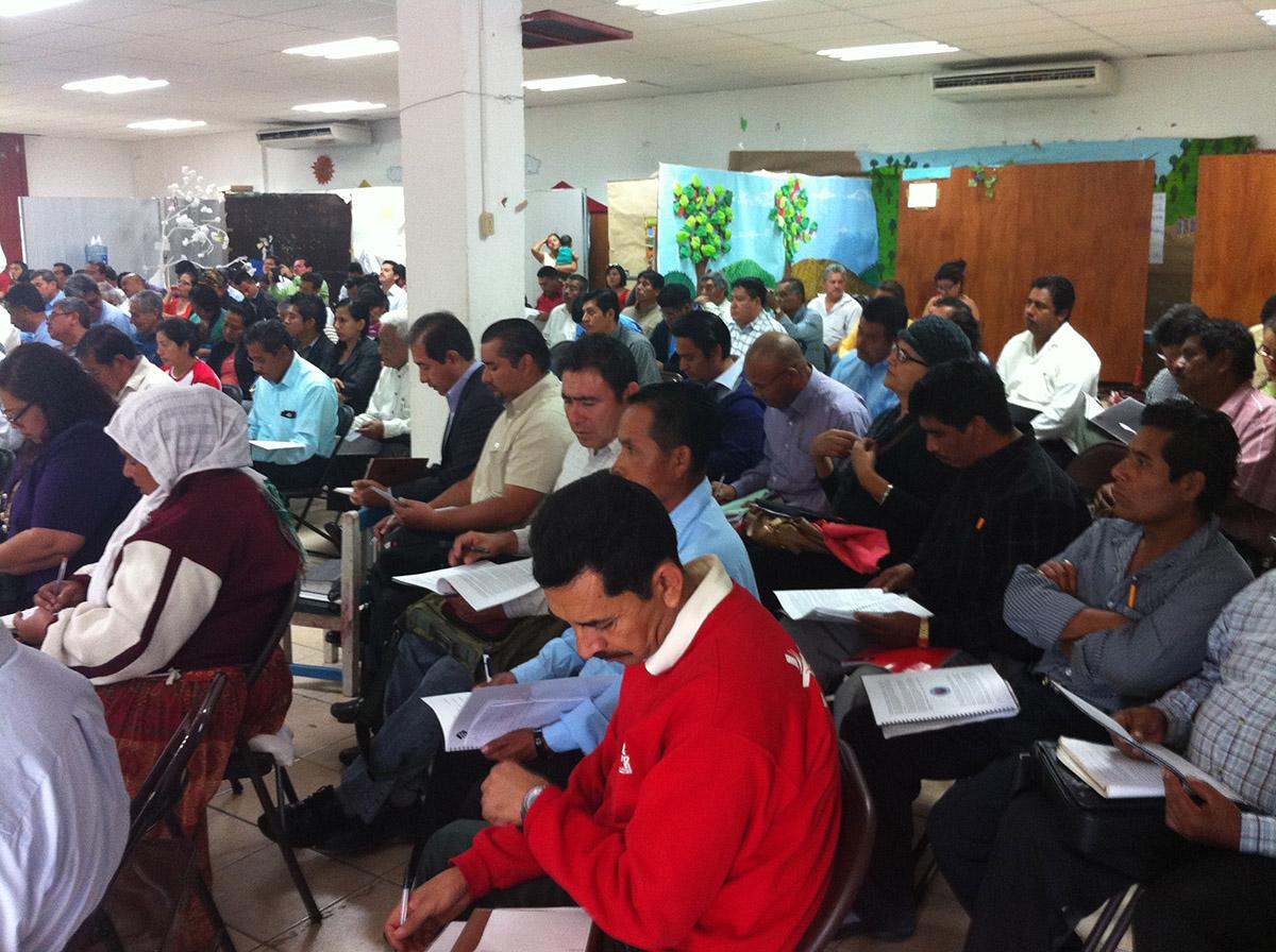 PD_Pastors_Chiapas_1200x896