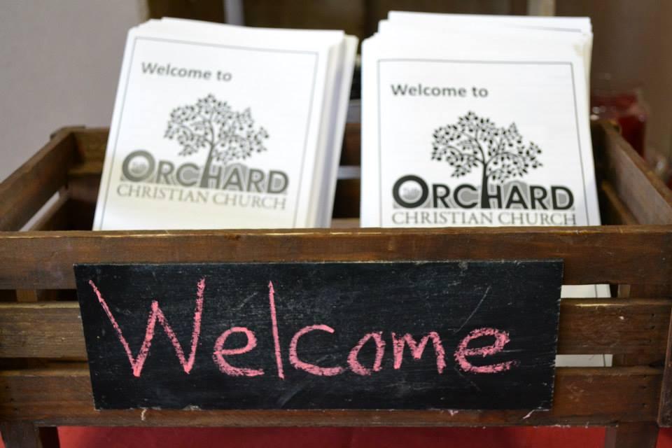 Orchard2_960x640