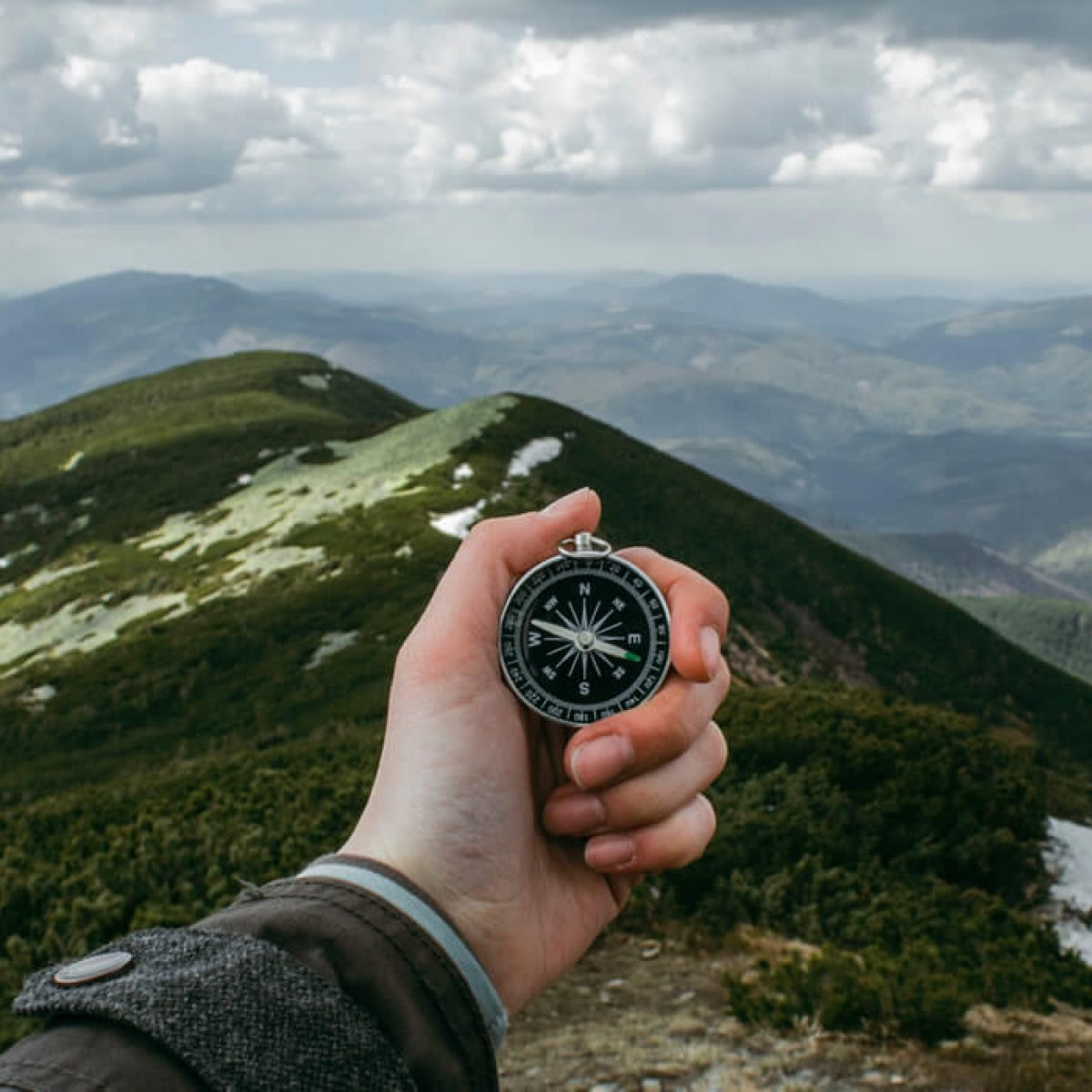 3 Aspects of the Vision God has for your Church