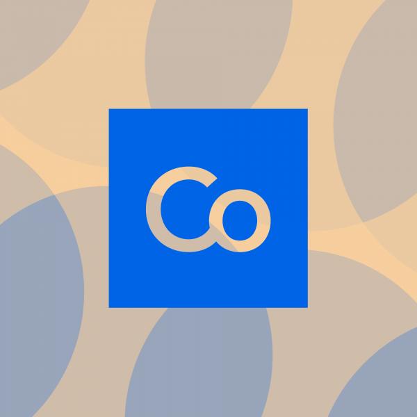 PDConnectSquare