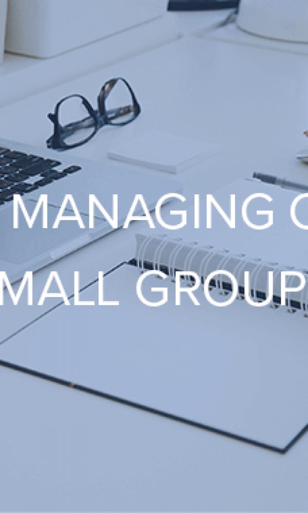 PDMonthly_MainContent_GroupsChange