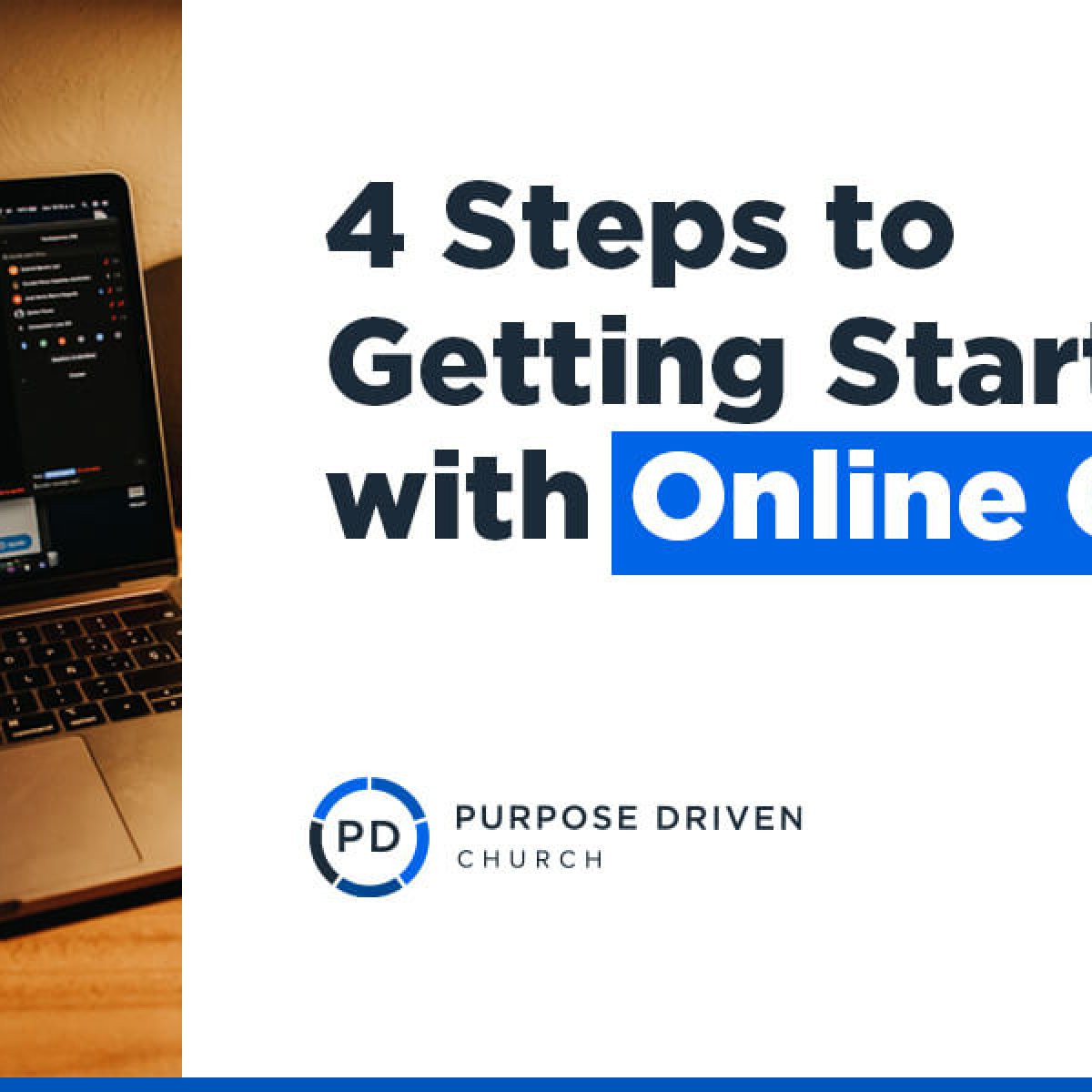 PD_4Steps_OnlineGroupsMCHeader