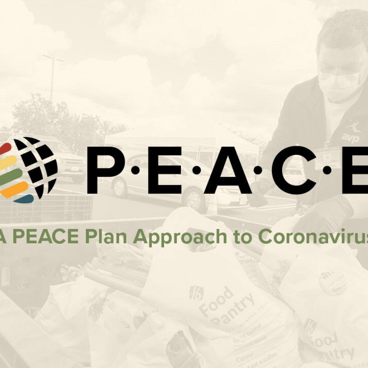 PEACE-FB (1)
