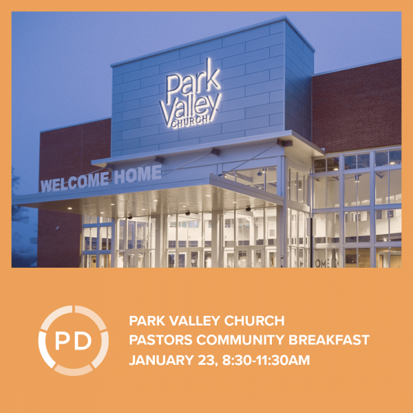ParkValleyBreakfastSquare