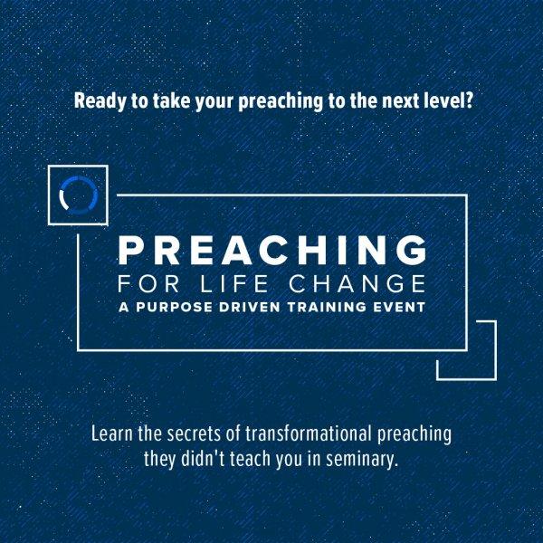 Preaching-Square