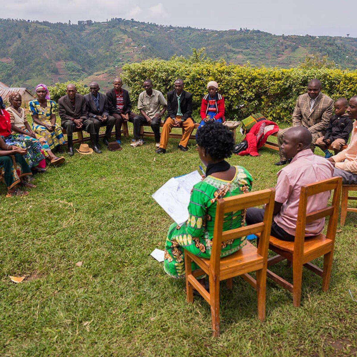 Rwanda VR Photos-2018_02-05-C01-23